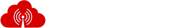 The Broadcasting Fleet