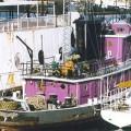 M.V. Electra