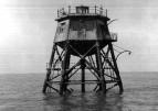 Gunfleet Lighthouse