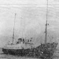 M.V. Polaris